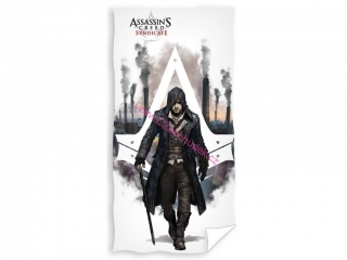 Carbotex DĚTSKÁ OSUŠKA ASSASSIN´S CREED JACOB